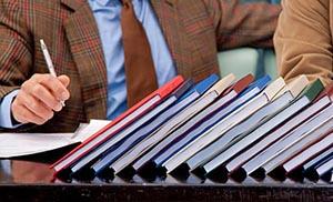 Диссертационные советы, действующие при КГМА