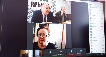 Преподаватели КГМА вошли в состав Евразийской технологической платформы