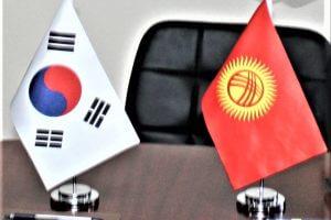 Подписан Меморандум между Медакадемией и Южнокорейским консорциумом «Юнхаб»