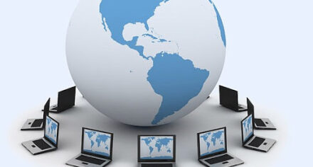 Международная студенческая научно-практическая онлайн конференция « Человек. Здоровье. Окружающая среда» посвященная аспектам профилактики заболеваний населения.