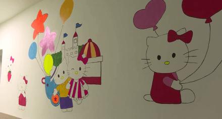 Анимационный ролик Медицинского центра КГМА им.И.К.Ахунбаева