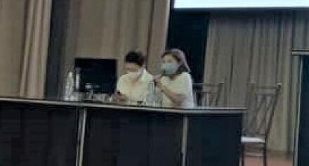 В КГМА прочитали онлайн-лекции в связи с эпидемией коронавируса