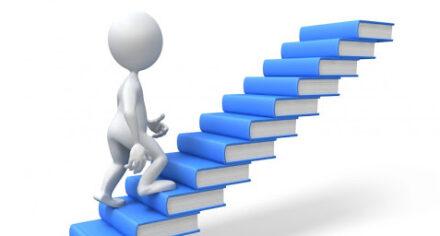 Перечень курсов  повышения квалификации на 2020-2021 учебный год
