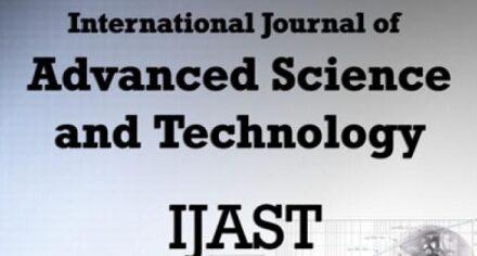 Статья преподавателей КГМА опубликована в международном журнале Scopus