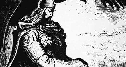 №2 акушердик иш жана гинекология кафедрасынын Мамлекттик тил кунуно карата иш-чарасы